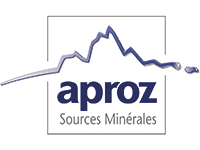 AprozSourcesMinerales