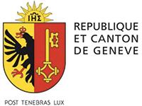 CantonDeGeneve