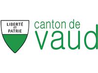 CantonDeVaud
