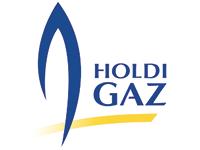 HoldiGaz