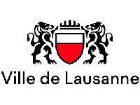 VilleDeLausanne