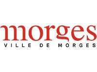 VilleDeMorges