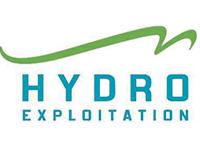 hydro-exploitation